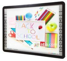 供应电子白板软件-电子白板软件批发
