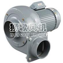 供应防水型莱芜透浦式风机pb-pf
