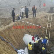 供应西安高陵县顶管施工,西安非开挖顶管报价,专业非开挖顶管