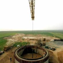 供应梧州市非开挖工程施工报价,梧州市泥水平衡顶管施工,梧州市穿越顶管