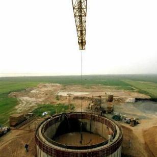上海非开挖施工非开挖施工那里最图片