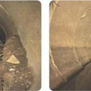 龙州县管道疏通吸污专业公司图片