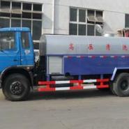 宁明县非开挖管中管修复管道疏通图片