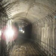 供应内蒙巴彦淖尔市顶管施工,内蒙非开挖报价,燃气顶管