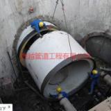 供应海兴县非开挖施工,海兴县顶管施工工程,河北非开挖