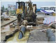 供应巴东县顶管施工,巴东县顶管工程报价,巴东县专业非开挖顶管施工队伍