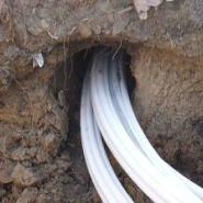 供应铜川咸阳非开挖顶管施工