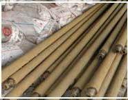 供应大冶市顶管施工专业队伍,大冶市顶管施工最新报价,大冶市非开挖顶管