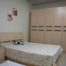 供应上海卧室家具-卧室家具-定做家具厂
