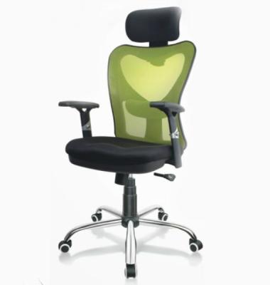 大班椅图片/大班椅样板图 (3)