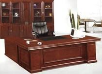 供应大班桌-大班桌定做-大班桌家具厂
