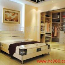 供应卧室家具厂家-卧室家具