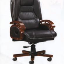供应大班椅-办公椅-中班椅-老板椅