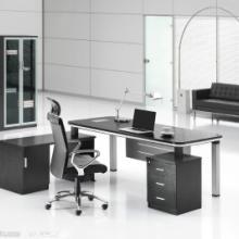 供应办公家具系列-办公家具-办公家具加工批发