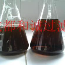 供应凉茶饮料生产设备