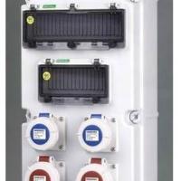 供应防水密封电气盒