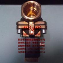 供应85408896英格索兰启动继电器
