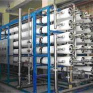 唐山市路北区净水设备供应商电话图片