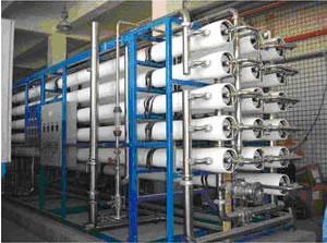 唐山市丰润区净水设备供应商图片