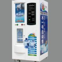 唐山小区更好的直饮水机品牌|唐山小区售水机销售|唐山售水机公司