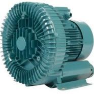 供应AQUA爱克气环真空泵AAP系列气泵/鼓风机/风机/2HP/3H