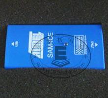 供应ATMELSAM-ICE原装仿真器