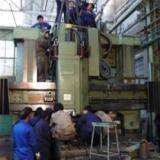 供应北京剪板机维修 折弯机维修