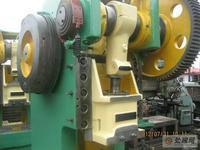 供应北京冲床维修-液压油缸维修 冲床维修 机床维修图片