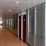 杭州办公室铝百叶帘图片