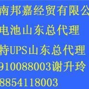 淄博临沂莱芜滨州美国山特UPS电源图片
