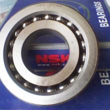 供应NSK滚珠丝杠轴承30TAC62BDUC10PN7A图片