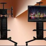 液晶电视机租赁40寸50寸60寸70寸