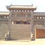 石雕牌楼亭子制作电话/天津市石雕牌楼价格 西青区农村牌坊制作厂家