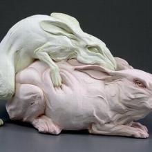 供应动物雕像,动物雕像价格,动物雕像生产厂家