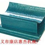 整体式管部焊接滑动支座焊接固定支座焊接导向支座