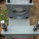 Z1管夹固定支座固定支座管夹固定支座价格管夹固定支座厂家