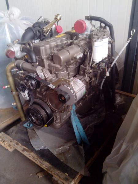 供应玉柴发动机4112,玉柴发动机4缸180马力发动机