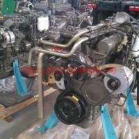 供应玉柴YC6A260-33发动机,玉柴6108电喷发动机