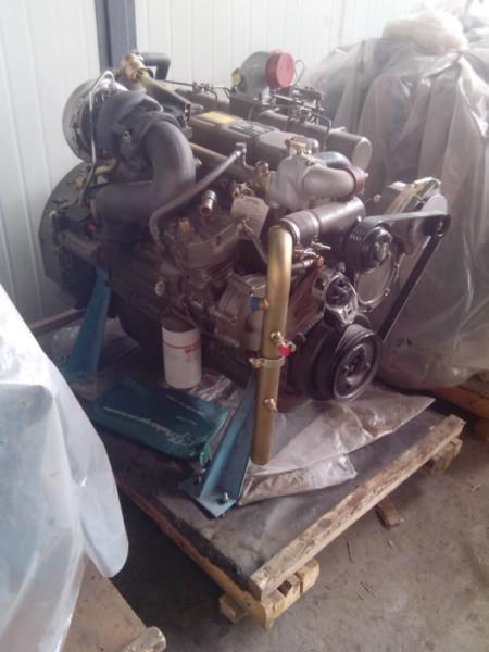 供应玉柴160马力发动机,玉柴YC6J160-33发动机