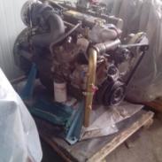 玉柴190马力发动机图片