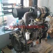 4102发动机20铲车用发动机图片