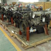 供应玉柴YC6M320马力发动机,玉柴320马力发动机