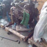 供应玉柴发动机4108,玉柴YC4D130-33发动机