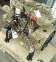 供应4110锡柴,一汽锡柴4110发动机
