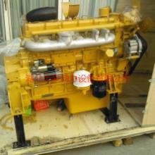 供应锡柴6110,一汽锡柴6110发动机,锡柴6110装载机用发动机批发