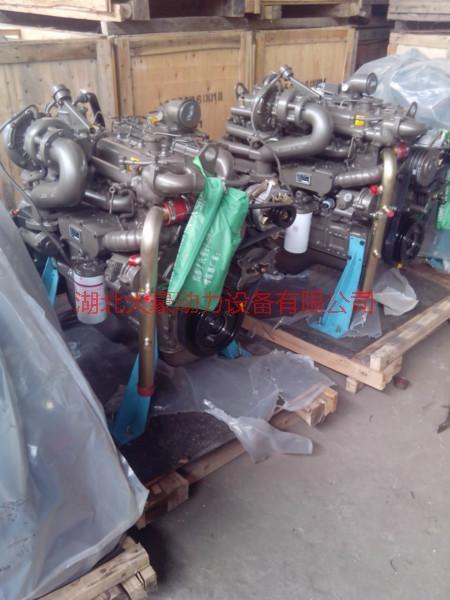供应玉柴130马力发动机,玉柴4108增压中冷发动机