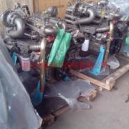 玉柴130马力发动机图片
