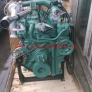锡柴4DF3-14E3F发动机图片