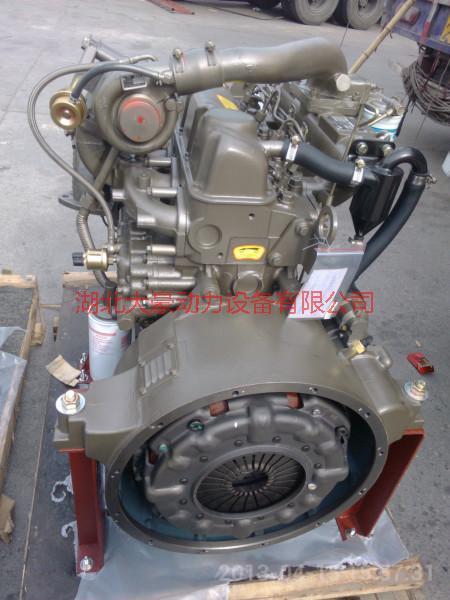 供应玉柴135马力发动机,玉柴YC4E135-21发动机总成