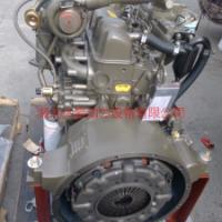 供应玉柴4110,玉柴4110发动机,玉柴4110增压发动机